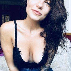 Eva_Calhoun's profile