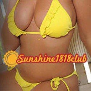 Sunshine1818c from myfreecams
