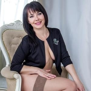 Gold_Poecilia from myfreecams