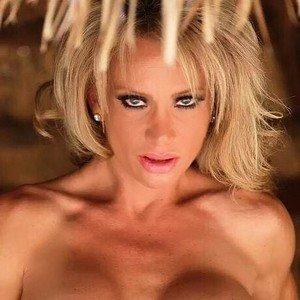 Raquel_Sultra's profile
