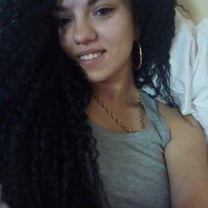 Lexy_black from myfreecams