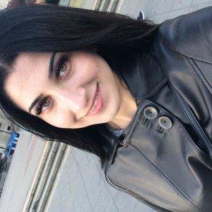 LadyMarina from myfreecams