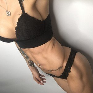 FitMuscleGeek from myfreecams