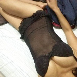 kendra24bb from myfreecams