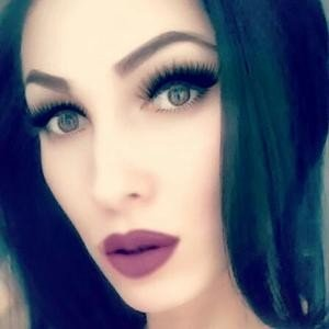 EvaKant22 from myfreecams