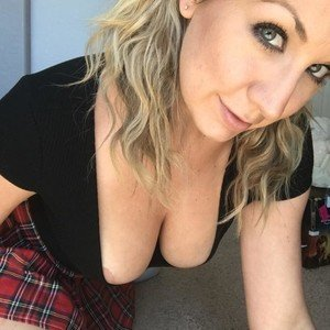 Ms_PennyLane from myfreecams