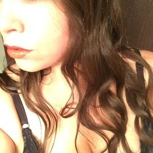 Karyn_Xo from myfreecams