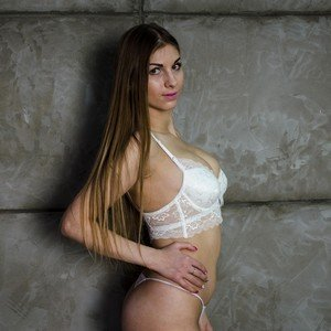 NatalieLovly from myfreecams