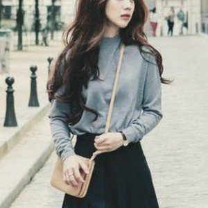 Hyomin_