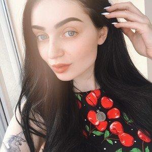 Lady_Eva from myfreecams