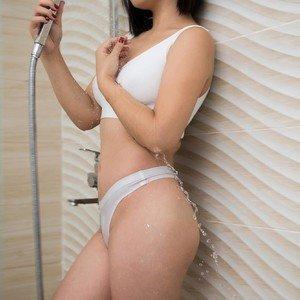 Shira_Yuki from myfreecams