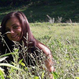 Lorettia from myfreecams