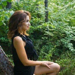 RachelBrooke from myfreecams
