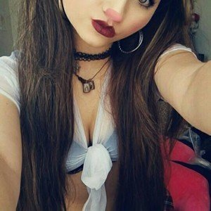Ninfomagirl69 from myfreecams