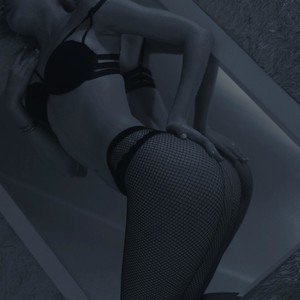 Alina_420 from myfreecams