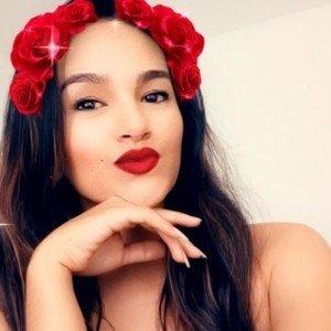 Lorelei_Love from myfreecams