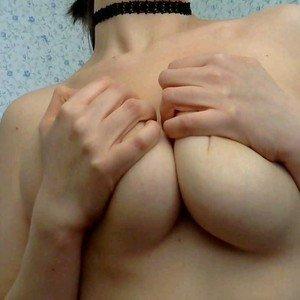 Lenor_Grey from myfreecams