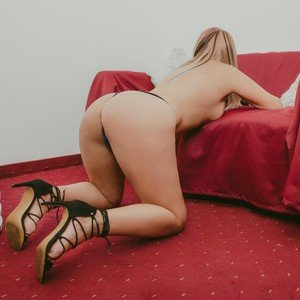 WideDelightXX from myfreecams