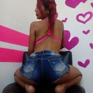 Sofiasex19hot from myfreecams
