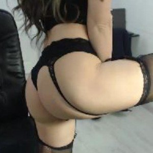 Esmee_Z from myfreecams