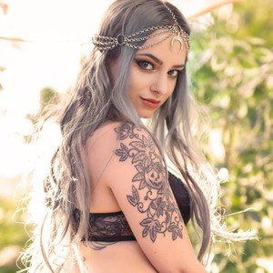GenTheHobbit from myfreecams