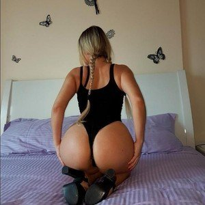 Addasweet23 from myfreecams
