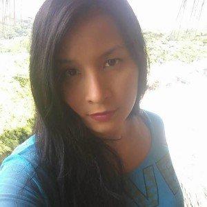 Jenilawrence from myfreecams