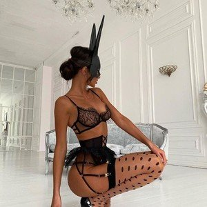 Moulin__rouge from myfreecams