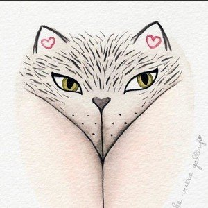 Nathy_x from myfreecams