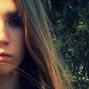 Olya_'s profile picture