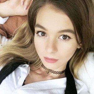 Beauty_Sofi