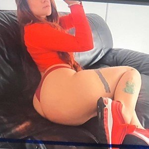 Hot_crush18 from myfreecams