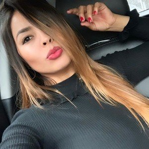 Cristal_2018 from myfreecams