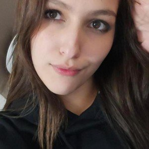Zky_Blue from myfreecams
