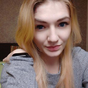 Sweet_Katya from myfreecams