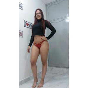 Adela_04
