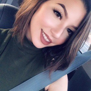 Reigna_Kiss from myfreecams