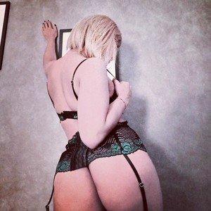 Canella_zhen from myfreecams