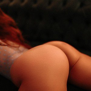 BigBum_lady from myfreecams