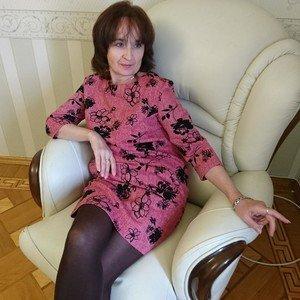 IrinaSolar from myfreecams
