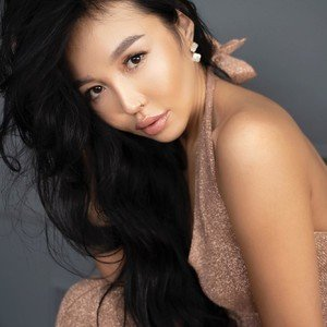 Keiko_Hot from myfreecams