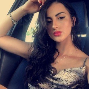 Kira_Alisha from myfreecams