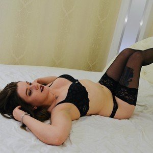 Sweetannet22 from myfreecams