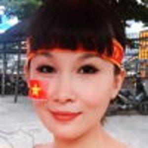 Honey_Asia from myfreecams