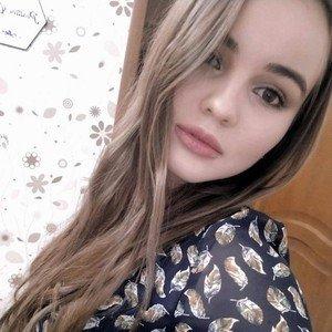 Violetta01 from myfreecams