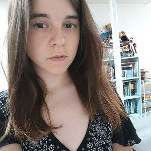 Daisy2312 from myfreecams