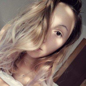 Lulu_Bunny