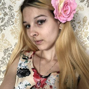 Sweet_Inga from myfreecams