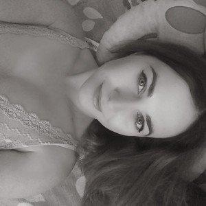 MissAngel__