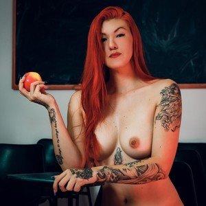 NatashaPolly